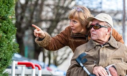 family-first-eldercare-couple