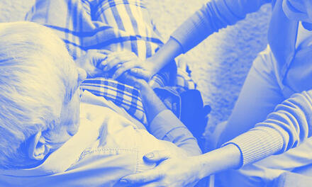 family-first-eldercare-duotone