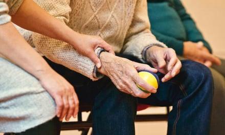 family-first-eldercare-hands