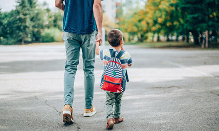 family-first-father-son-1
